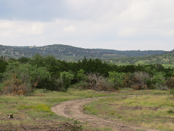 Hill Country Ranches | A Ranch Enterprises Company | Ranches
